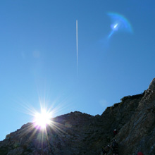 ridge-59662_220