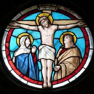 church-535155_190