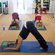 yoga-263673_190