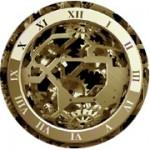 clock-70182_180