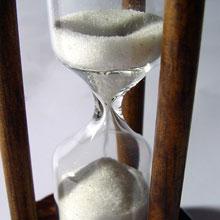 hourglass-708574_220
