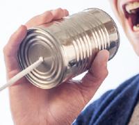 speak-238488_200