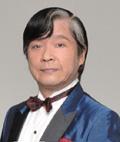 yoshidakazuhiko_s