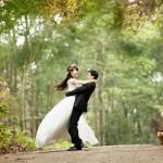 wedding_eyecatch