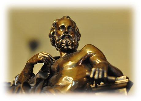 bronze-610837_460