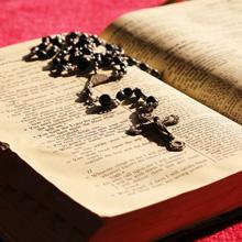 bible-220
