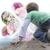 child-flower_220