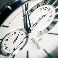 clock-407101_190