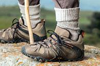 shoes-587648_195