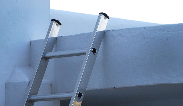 ladder-434523_s